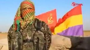 Imagen-espanoles-combaten-milicias-Siria_EDIIMA20150129_0889_4