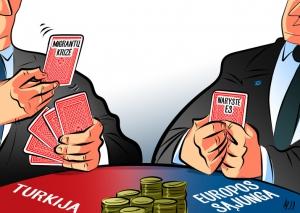 Karikatur_Pokerspiel_TR_EU
