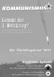 cover-4