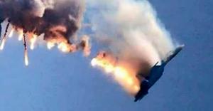 russischer jet2
