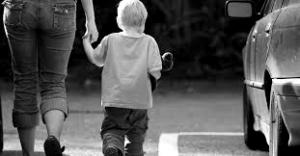 Klassenrealität 2: Alleinerziehende Mütter
