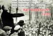 Liebknecht Armenien