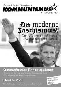 kom6-cover-Seite001