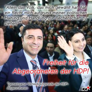 hdp-abgeordnete